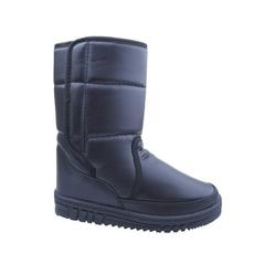 Dámska zimná obuv s kožušinou