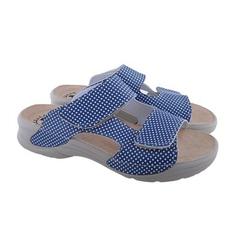 anatomická obuv