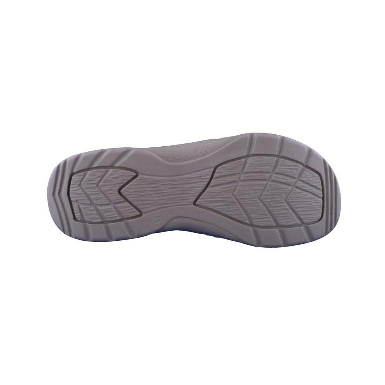 zdravotná obuv podrážka